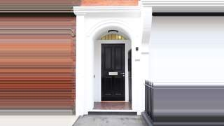 Primary Photo of 5 Margaret Street, Fitzrovia