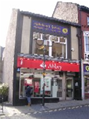 Primary Photo of 103 Little Bedford St, North Shields, Tyne and Wear NE29