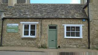 Primary Photo of Old Estate Office, High Street, Islip, Kettering, Northamptonshire, NN14 3JS
