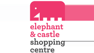 Primary Photo of London - Unit 316, Elephant & Castle Shopping Centre