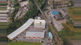 Primary Photo of New Hall Hey Industrial Park, New Hall Hey Road, Rossendale, Lancashire, BB4 6HR