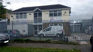 Primary Photo of 74 Catley Road, Darnall, Sheffield, S9