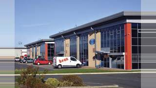 Primary Photo of 2A/2B Vesty Business Park, Vesty Road, Bootle, L30 1NY