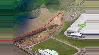 Primary Photo of INCHINNAN BUSINESS PARK, Inchinnan Drive, Inchinnan, RENFREW, PA4 9AF