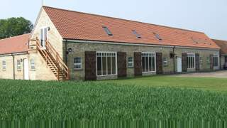 Primary Photo of Waterloo Farm Courtyard, Stotfold Road, Arlesey, SG15 6XP