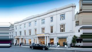 Primary Photo of 11A West Halkin Street, Belgravia, Greater London, GB