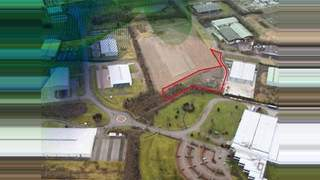 Primary Photo of INCHINNAN BUSINESS PARK, Newmains Avenue, Inchinnan, RENFREW, PA4 9RR