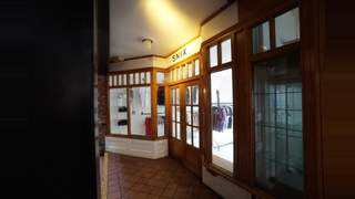 Primary Photo of Kiosk 3a, Eastgate Row, Chester, Cheshire, CH1 1LQ