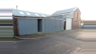 Primary Photo of Unit 2 King Street, Briercliffe, Burnley, BB10 2HF