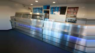 Primary Photo of Reid's Fish and Chip Shop, Riverside Place, Thurso, KW14 8BZ