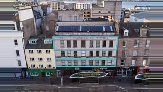 Primary Photo of 1st & 3rd Floors, 66-68 Nethergate Business Centre, Dundee, DD1 4ER