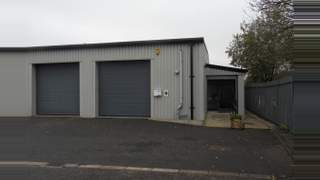 Primary Photo of Unit 9, Kenyon Court, Kenyon Road, Lomeshaye Industrial Estate Nelson, Lancashire, BB9 5TF