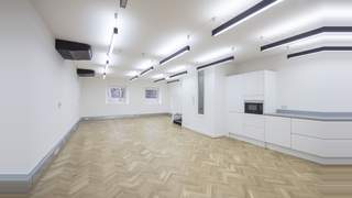 Primary Photo of 6 Hatton Garden, London EC1N 8AA