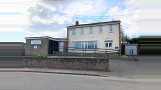 Primary Photo of Lingdale Clinic, High St, Lingdale, Saltburn-by-the-Sea TS12 3EX