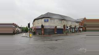 Primary Photo of 10 Station Road, Earl Shilton, Leicester LE9 7GA