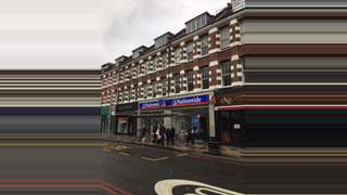 Primary Photo of 77 St John's Road, Clapham Junction, London, SW11 1QZ