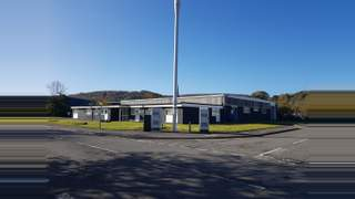 Primary Photo of Alloy Industrial Estate, Pontardawe, Swansea SA8 4HR