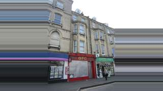 Primary Photo of 22, Church Road, Hove, East Sussex, BN3 2FN
