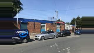 Primary Photo of 3 Withens Lane, Liscard, Wallasey, CH44 1BB