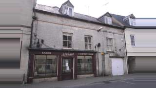 Primary Photo of 11, Dollar Street, Cirencester, GL7 2AS