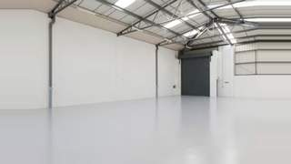 Primary Photo of Unit 3 Kings Business Park, BRISTOL BS2 0TX