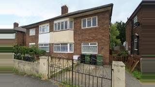 Primary Photo of 163A, Rodway Road, Patchway, Bristol, BS34 5EB
