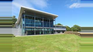 Primary Photo of 5 Research Way, Plymouth Science Park, Derriford