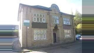 Primary Photo of Ecclesfield Business Centre, 46 Stocks Hill