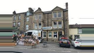 Primary Photo of Market Place, Hawes, DL8 3QY