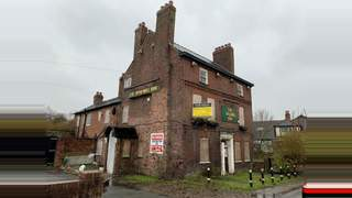Primary Photo of The Windmill Inn 24 Wigan Road, Ormskirk, L39