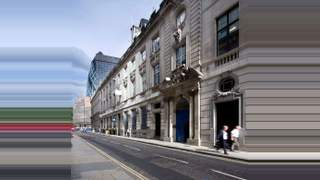 Primary Photo of 32 Threadneedle Street, EC2R 8AY