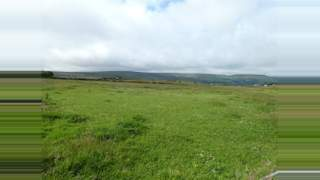 Primary Photo of Maden Road, Recreational Ground, Bacup, OL13