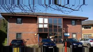 Primary Photo of Unit 5, Acorn Business Park, Moss Road, Grimsby, North East Lincolnshire DN32 0LT