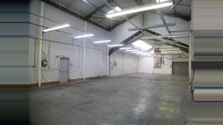 Primary Photo of Unit 4. Whilem Works, Forest Road, Hainault, Essex, IG6 3HJ
