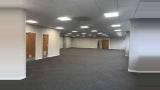 Primary Photo of First Floor, Nene House, Sopwith Way, Drayton Fields Industrial Estate, Daventry