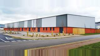 Primary Photo of Unit 7 Mandale Business Park, Durham, DH1 1TH