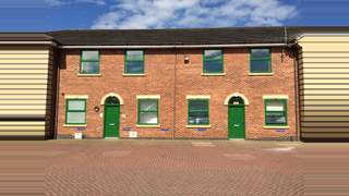 Primary Photo of Unit 5 Brindley Court Dalewood Road Lymedale Business Park Newcastle Staffs