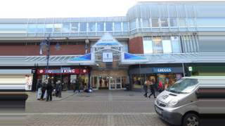 Primary Photo of 4 Thamesgate Shopping Centre, Gravesend DA11 0AU