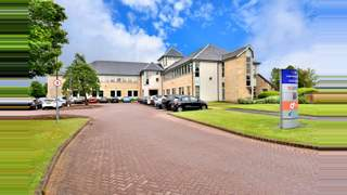Scotia House Castle Business Park Stirling FK9 4TZ Primary Photo