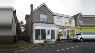 Primary Photo of Highstone, Whitehill Road, Crowborough., TN6 1JS