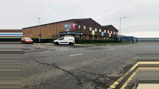 Primary Photo of 5a and b, Limeoak Way, Portrack Lane, Stockton on Tees