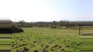 Primary Photo of Building Plot, 102 Badnellan, Brora, KW9 6NQ