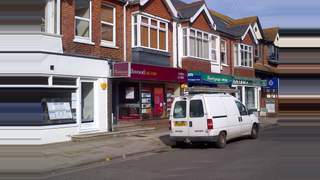 Primary Photo of 15, Chatsworth Road, Worthing, West Sussex, BN11 1LY