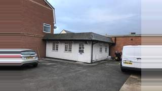 Primary Photo of Chapel Court, 9 Chapel Lane, Arnold, Nottingham NG5 7DR