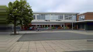 Primary Photo of Various Retail Units Available, Marian Square, Netherton, Bootle, Liverpool, Merseyside, L30 5QA