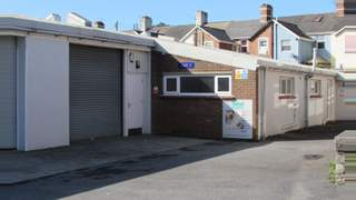 Primary Photo of Unit 3 Brunel Court, Brunel Road, Newton Abbot, Devon, TQ12 4PB