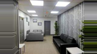 Primary Photo of Suite 8 Westleigh House Hub, Wakefield Road, Denby Dale, Huddersfield, HD8 8QJ