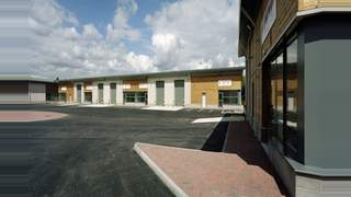 Primary Photo of Allerton Bywater Networkcentre, Letchmire Road, Allerton Bywater, Castleford, UK, WF10 2DB