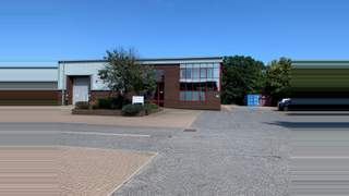 Primary Photo of 11 Westmayne Industrial Estate, Bramston Way, Basildon, Essex, SS15 6TP
