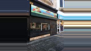 Primary Photo of 52 Eastbank Street, Southport - Town Centre, PR8